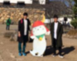 28 角野_KK