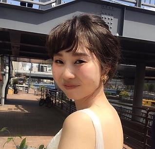 Chiaki (1).jpg