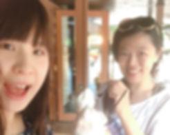 10 Peggy_Lian