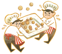 Two chefs.png