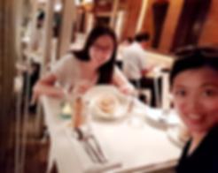 22 Esther_Lian