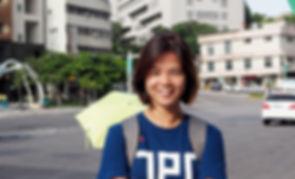 20180816-P8161659_edited.jpg
