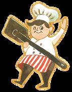 Spatula chef.png
