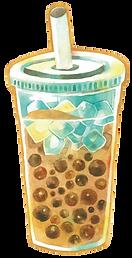 Bubble milktea拷貝.png