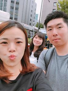100 Mandy_慧欣