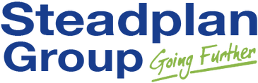 steadplan-group-logo.png