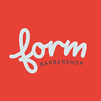 15221_Form_Barbershop_Facebook_Profile_P