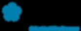 alcumus-logo-RGB-Colour.png