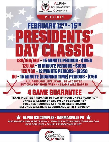 PresidentsDayClassic3.jpg