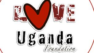 September - Love Uganda