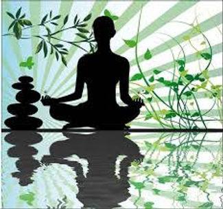 yoga poitiers près du futuroscope, bien-être, détente