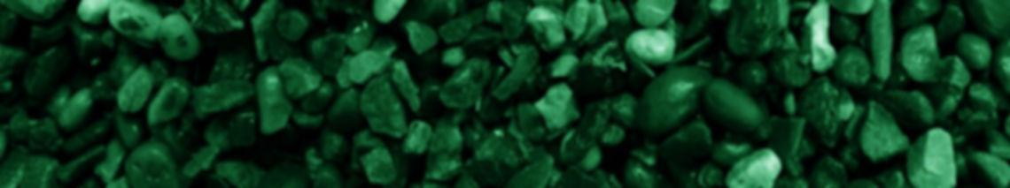 header green.jpg