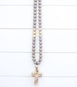 Blessing Beads.jpg