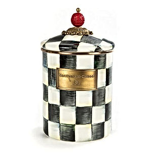 Enamel Canister - Medium.jpg