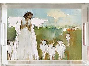 Anne Neilson Acrylic Tray (2).jpg