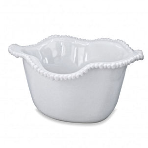 Beatriz Ball - Ice Bucket White