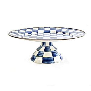 RC Pedestal Platter - Large.jpg