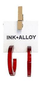 Ink & Alloy.JPG
