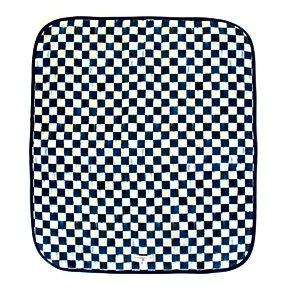 RC Pet Blanket - Large.jpg