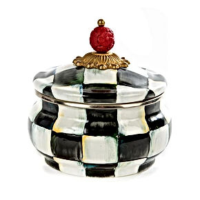 Enameled squashed pot.jpg