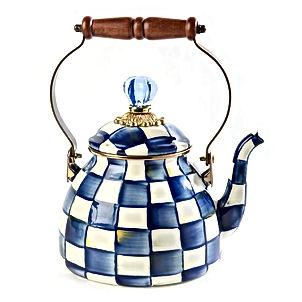 RC 2 Quart Enamel Tea Kettle.jpg