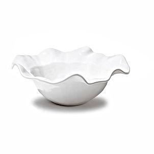 Beatriz Ball Salad Bowl.jpg