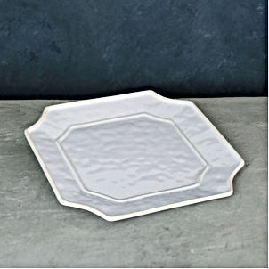 Beatriz Ball- Vida Square Tray