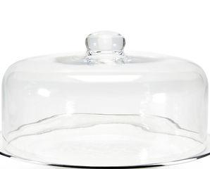 Golden Rabbit Glass Dome (2).jpg