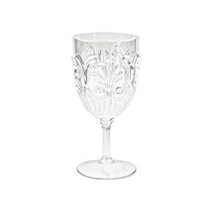 Le Cadeaux Wine Glass.jpg