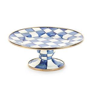 RC Pedestal Platter - Mini.jpg