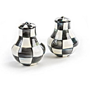 Enamel Salt & Pepper Shakers.jpg