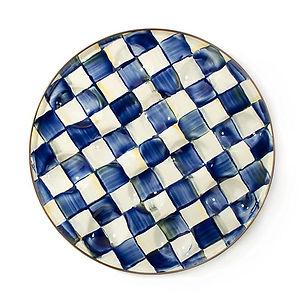 RC Enamel Egg Plate.jpg