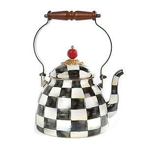 2 Quart Enamel Tea Kettle.jpg