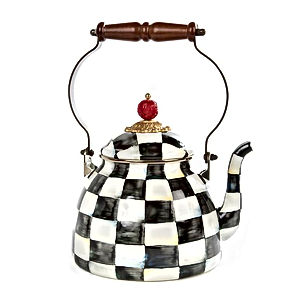 2 Quart Enamel Tea Kettle.jpg