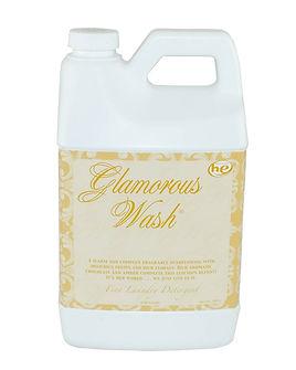 Tyler Glamorous Icon Detergent.jpg