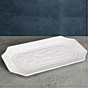 Beatriz Ball - Vida Rectangle Tray