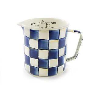 RC 7 Cup Measuring Cup.jpg
