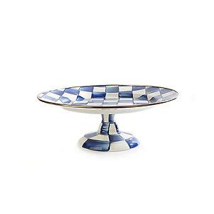RC Pedestal Platter - Small.jpg
