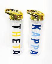 Water-bottles (2).jpg