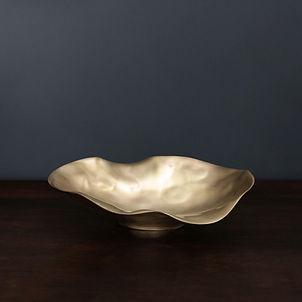 Beatriz Ball Sierra bowl.jpg