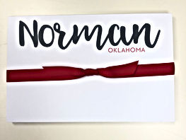 Norman Notepad
