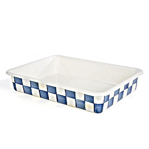 Royal Check Baking Pan - 9x13.jpg