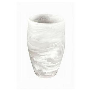 Nashi White Vase.jpg