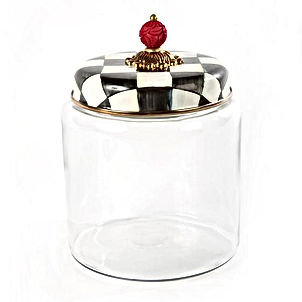 Glass Kitchen Canister.jpg