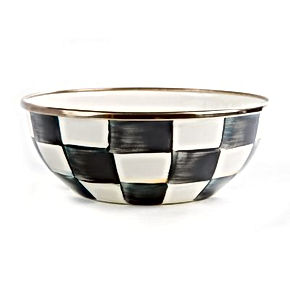 Enamel Everyday Bowl.jpg