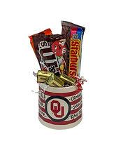 candy mug.JPG