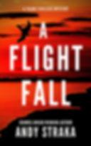 Copy of Copy of a flight fall-3.jpg