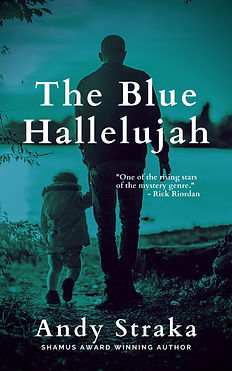 THE BLUE hALLELUJAH-Blue.jpg