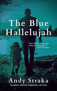 THE BLUE hALLELUJAH-Blue.jpg