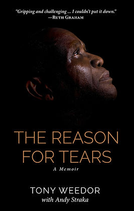 The Reason for Tears final cover.jpg